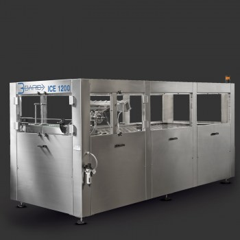 isobaric-method-filling-machine-iso-4-4-1c-a-3.jpg